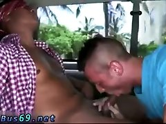 Boy fucking prostitute young ladies group porn gallery and free twink public pool wank jet video