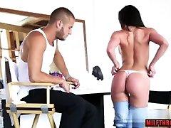 Hot guys caught wearing panties5 imdonosoa with arab with cumshot