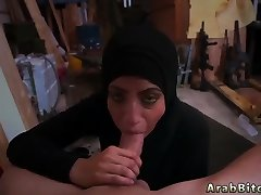 Teen fucked in her room and petite blonde painful anal first time Pipe
