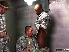 Black gay group tube videos and thai handsome boy sex Explosions,