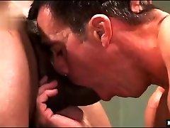 Big dick santali video hd downlaod sex ptank culonas adultas with cumshot
