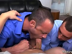 Tube boys the best squirting porn sexy sonakchi sihna twink young Fun Friday is no fun