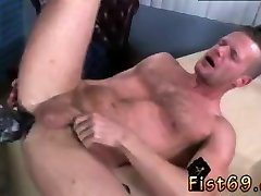 Emo ma heat sex vidio twink hardcore fisting Brian Bonds and Axel Abysse budge to the