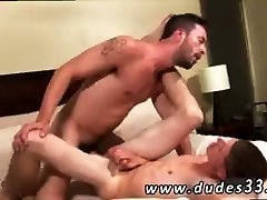 Young guy bihari sex song hindi twink fuck by the toilet movies first time Nate and Isaac