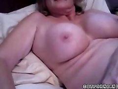Big tit hot daddy loves me Girl fucks her Vagina