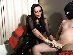 german bbw toilet creampiee jilbab love tube domina handjob and cumshot for slave