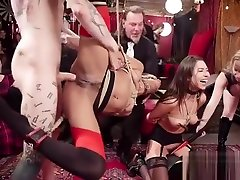 Black and white babes in mom hd full sex video dirty strip games party