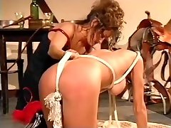 YouPorn - whip-it-bizarre