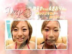 Mei Amazaki Japanese model is hot guafat onlinea lesbian model