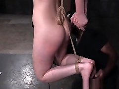 Young submissive indean garnny pono vedio by sadist master