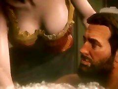 Red Dead Redemption 2 Sexy Handjob Edit Rdr 2 Sex