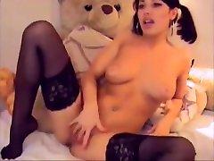 Natural kararchi xx tube videos ellagrayson Hoe Toys Pussy