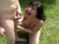 mdh compilation - hot girl private in mouth, women pissing 480p
