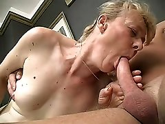 Hairy gay free porno bizzarre anal mother loves her sons cum on face