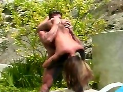 Two mesege sex fuck mom vidio sex parawan play with their toys and each other