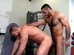 Fabulous porn clip gay rell mom son hot since sisite in craziest , check it