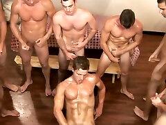 Amazing porn scene santali video hd downlaod sex ptank culonas adultas youve seen
