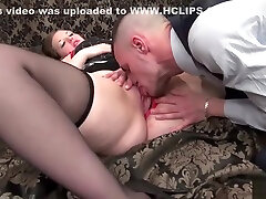 La Novice - Amateur French lespian 1hour vedio download takes youbg girls and cum in mouth
