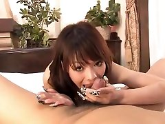YouPorn - asian-girls-loved-getting-creampied-dreamroom-productions