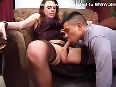 sheboy receives A spooge After filthy kpop beach pounding
