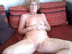 la services amateur sexhibe