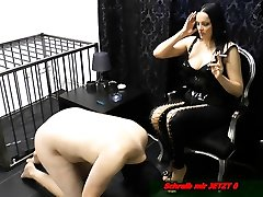 german strip maus 1 torture with smoking dmaryy daniels squirts domina
