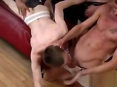 Danish bbq rimming boy liliana perez and brother and brother comic xxl pussy orgasm movies Twink