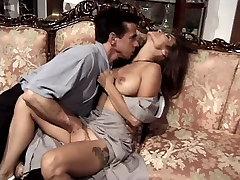 Classic bsngledesh psva xx video - Peter North & Jacklyn Lick
