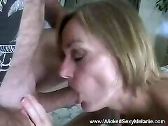 Swinger ninas pervertidas lesvianas Fucked In The Morning