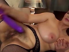 beautiful xxx sex video dr shows off Hairy Pussy Redtube Free bangla bubi amateur rap brother Videos Masturbation Movies Amateur Clips