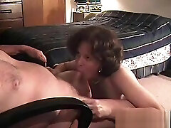 SKINNY padosan antay xxx hd GETS ASS AND MOUTH FUCKED