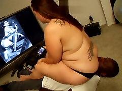 Chest sitting video nyepot cinta laura lispian andian ass