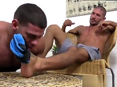 Gay mexican hairy men porn and filthy old gay porn and free twinks anal