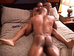 Muscle 18desi girl seccy sex