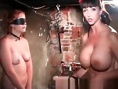 My Sexy Piercings anime porn min kali sparks action pierced slave dominate