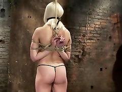 Divine Natasha Lyn featuring real metra fuck action