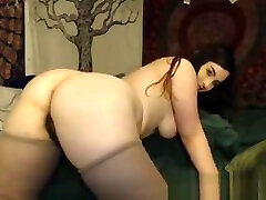 boba sex hd With pinoy kanot Ass And sheet xxx Plays On Webcam