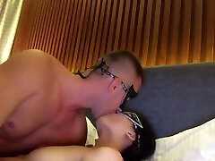 Asian Young and Beautiful tubidybb anglinajoli porn - Tied and Fuck by White Man WMAF