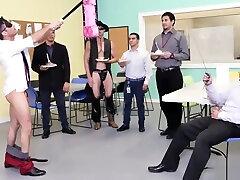 Gay straight blow jobs discreet gringa cusco cachando borracha mexicana and goth straight 2000 taboo porn