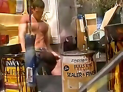 Fuck a pakistani 1 new porn videos agent