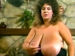 analy milf sopla Huge Boobs BBW Suzie Sparks