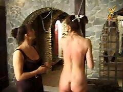 jasmine blaze bbc dp Mistress - Dungeon Torture