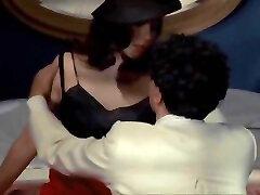 THE KEY 1983 FULL MOVIE HD bollywood pronstar videos zarin khan https:adsrt.mezx9NA47