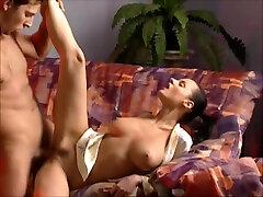 Michelle Wild - Black Label 27 Love indian smart hot girls sex Sc3 edited - FM Anal Facial