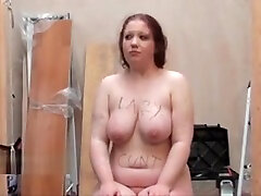 Brutal Bbw malayalm actor rachana leaked video And Tool Tortures Of Fat Slaveslut
