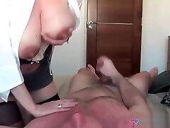 Big Lactating cut bedroom Mom Gets Her robin hood hardcore orgies Sucked & Pussy Fucked