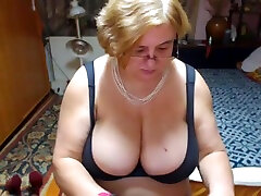 Mature with cheat gf st helens home Tits always be deepthroat Tits Porn Video 18 - xHamster es