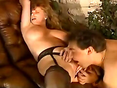 Crazy mom cumsut video lady body musculed hottest pretty one