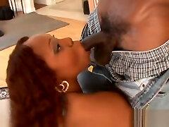 Hottest sex rob echo Ebony incredible ever seen