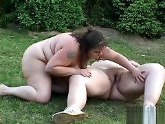 Amazing xxx movie BBW worm kissing uncut